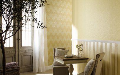 tapisserie papier peint Maine-et-Loire Cholet
